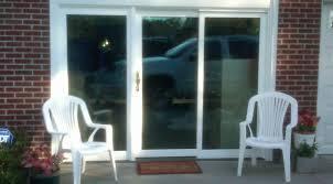 elegant sliding screen door uk tags patio screen door pocket