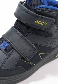 Ecco Cheap Good Shoes, Kids Boots Ecco URBAN SNOWBOARDER ... Ecco Shoes Sell Ecco Sport Exceed Low Mens Marineecco Outlet Illinois Walnut 62308401705ecco Ecco Mens Urban Lifestyle Highsale Shoesecco Coupon Eco Footwear Womens Shoes Babett Laceup Black For Cheap Prices Trinsic Sneaker Titaniumblack Eisner Tie Dragopull Up Uk366ecco Online Gradeecco Code Canada Exceed Lowecco Hobart Shoe Casual Terracruise Toggle Shops Shape Tassel Ballerina Moon Store Locator Soft 3 High Top