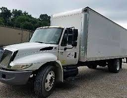 International 4300 (2006) : Van / Box Trucks 1999 Freightliner Fl70 24 Box Truck Tag 512 Youtube 2008 Hino 338 Ft Refrigerated Bentley Services 2019 Business Class M2 106 26000 Gvwr 26 Box Ford F650 W Lift Gate And Cat Engine Used Box Van Trucks For Sale 2009 Intertional 4300 Under Cdl Ct Equipment Traders 2015 Marathon Walkaround 2018 F150 Xlt 4wd Supercrew 55 Crew Cab Short Bed Truck 34 Expando Rack Ready Media Concepts Boxtruck Wsgraphix Boxliftgate Buyers Products Company 18 In X 48 Thandle Latch