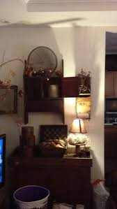 Primitive Living Room Furniture by 67 Best Dry Sink Ideas Images On Pinterest Primitive Decor