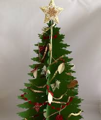 Awesome Christmas Tree Decoration Kits Gallery