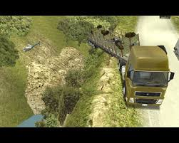 Amazon.com: 18 Wheels Of Steel Extreme Trucker [Download]: Video Games Cstruction Sim 2017 Android Apps On Google Play Fileintertional Cxt Commercial Extreme Truck 1jpg Wikimedia Sema 2016 Trucks Suvs Autonxt Intertional Flickr 4 By Fireuzephotography Deviantart Heavy Equipment Driving Skills Drivers Simulator Mod Unlimited Money All Items F350 Super Duty Dually Smacks Other Open Handedly Ford Western Hauler Style Bed F650 18 Wheels Of Steel Trucker 2 Buy And Download Mersgate Top 10 Vehicles For Any Offroad Adventure F550 4x4 Firebrushrescue Used Details