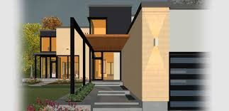 100 Home Architecture Designs Remodeling Software Designer