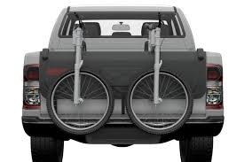 100 Yakima Truck Rack Amazoncom CrashPad Bed Pad Black Large Sports