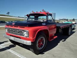 File:1964 Mercury M-700 Table Top Truck (9599006640).jpg - Wikimedia ... Incredible 60 Mercury M250 Truck Vehicles Pinterest Vehicle Restored Vintage Red 1950s Ford M150 Pickup Stock A But Not What You Think File1967 M100 6245181686jpg Wikimedia Commons Barn Find 1952 M3 Is A Real Labor Of Love Fordtruckscom Tailgate Trucks Out Of This World Pickup M1 Charming Farm Hand 1949 M68 1955 Mercury 1940s F100 Truck Gl Fabrications 1957 Youtube