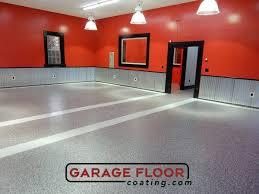 Sealing Asbestos Floor Tiles With Epoxy by Concrete Coatings In Phoenix Az Garagefloorcoating Com