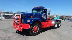 The Brockway Truck Museum - YouTube 1970 Brockway Trucks Model K459t Single Axle Tractor Specification 2016 Truck Show George Murphey Flickr The Museum Youtube Interesting Photos Tagged Browaytruck Picssr 1965 1966 1967 1968 1969 459tl Photograph 2013 National Show Cortland Ny Picture By Jeremy How The Firetruck Made It Back To 16th Annual Cool Car Guys Message Board View Topic Pic Of Trucks 2017 Winner John Potter Award At 1976 Husky 671