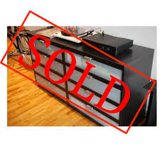 Ikea Kullen Dresser 6 Drawer by 16 Ikea Hopen Dresser 6 Drawer Ikea Dresser With Glass Top