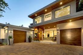 100 California Contemporary Homes 4 Modern Luxury In San Jose