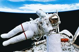 100 Space Articles For Kids ESA For Would You Like To Be An Astronaut