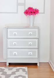Ikea Brusali Chest Of Drawers by 28 Best Ikea Images On Pinterest Ikea Hacks Ikea Furniture And