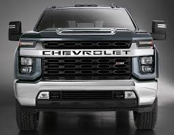 2020 Chevy Silverado HD - OffRoading Videos 2012 Chevrolet Silverado 2500 Ltz 4wd Crew Cab 2018 Chevy Diesel Autocarblogclub 2015 Duramax Review And Test Drive Pimped Out Trucks Truck Games Bangshiftcom 1964 Detroit Diesel 2019 Another Halfton Another Small Hd Lt 44 Video Achates 27liter Twostroke Goes For A Spin In An F New Avalanche Price 2017 2500hd High Country Pics Youtube 12013 2wd 7 Black Ss Lift Kit 1500 Trailboss Specs Release Date