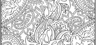 Christian Fish Nice Coloring Pages