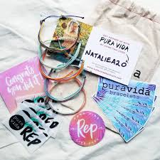 Natalie Patalie: Woo! I'm A Pura Vida Bracelet Rep! Pure Clothing Discount Code Garmin 255w Update Maps Free Best Ecommerce Tools 39 Apps To Grow A Multimiiondollar New November 2018 Monthly Club Pura Vida Rose Gold Bracelets Nwt Puravida Ebay Nhl Com Promo Codes Canada Pbteen November Vida Bracelets 10 Off Purchase With Coupon Zaful 50 Off Coupons And Deals Review Try All The Stuff December Full Spoilers Framebridge Coupon May Subscriptionista Refer Friend Get Milled Gabriela On Twitter Since Puravida Is My Fav If You Use Away Code Airbnb July 2019 Travel Hacks