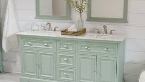 Home Depot Pedestal Sinks Canada by Sink Stunning Home Depot Pedestal Sinks For Small Bathrooms