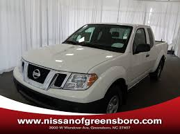 2018 Nissan Frontier S For Sale | Greensboro NC | Linde H60d And H60d03 For Sale Greensboro Nc Price Us 17500 Trucks For Sale Nc 303 Robbins Street 27406 Industrial Property Toyota Tacoma In 27401 Autotrader Ford Dealer Used Cars Green White Owl Truck Parts Great 2019 Ram 1500 Laramie Burlington Rear 1937 Dodge Dump Farmcommercial Classiccarscom Ajd64219 North Carolina Volvo America Modern Chevrolet Company Of Winston Salem Serving Tamco Sales Inc