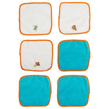 Finding Nemo Bath Towel Set by Disney Baby Nemo Printed Hooded Towel Toys