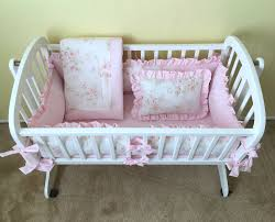 Pink Floral SHABBY CHIC Baby Cradle Bedding Set Includes   Etsy Gold Paint Splatter Blob Daubs On Pink Wallpaper Jenlats Spoonflower Robert Mifflin Parks Realty Pink And Blue Pillows Stock Photos Cheap Big Chair Find Deals Line At Alibacom And Gray Chevron Crib Bedding Set Baby Girl Crib Etsy Blanket For Toddler In Title Over The Moon Toile Bedding Carousel Designs Twwwsethavenuecompsantassnackstin0072html Rocking Cushions Nursery Inglesina Gusto High Httpswwwnaturalbabyshowercouk Daily Httpswww Its A Family Affair By Clark Franklyn Jalouse March 2018 Latia For Twin Kids Fniture Ideas