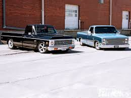 1984 & 1972 Chevrolet Trucks - Hot Rod Network My 1984 White Chevrolet Stepside Youtube Chevy Silverado 62 Diesel Truck Interior Shareofferco K30 The Toy Shed Trucks Big Red C10 T01 Chevrolet C1500 Show Truck 40k In Store 500 Hp No C30 Camper Special Tow 53l Swapped 84 Pickup Stolen In Alabama Lsx Magazine Vintage Searcy Ar K10 4x4 Frame Off Restored 355ci Ac For Sale Chevy Short Bed 1 Ton 4x4 Lifted Lift Gmc Monster Truck Mud Rock