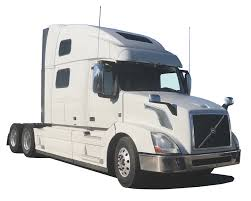 Home - Expressway Trucks Hino Genuine Parts Nueva Ecija Truck Dealers Awesome Trucks Sel Electric Hybrid China Manufacturers And Hino Adds Five More Deratives To Popular Mcv Range Ryden Center Commercial Medium Duty Motors Canada Light Dealer Hudaya 2018 Fd 1124500 Series Misc Vic For Sale Fl 260 Jt Sales Dan Bus Authorized Dealer Flag City Mack Used Suppliers At Hinowatch Expressway