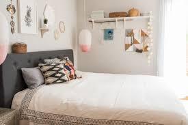 schlafzimmer dekoration selber machen check more at https