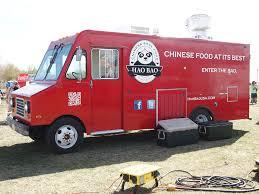 100 Phoenix Food Truck Festival Hao Bao Chinese Soul Arizona