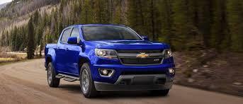 100 Truck Accessories Chevrolet 2017 Colorado Bed In Naperville Aurora IL