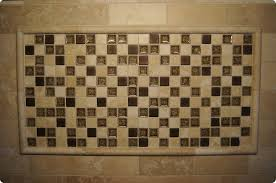 mele tile and mele tile and