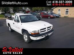 Dodge Trucks For Sale In Paducah, KY 42003 - Autotrader