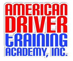 American Driver Training Academy - Driving Schools - 618 Lambson Ln ... Trucking Dump Truck Pinterest Trucks Western Star Houston Cdl Traing Stevens Transport Toronto Truck Driving School Class E Driver Resume Sample And Complete Guide 20 Examples Star Dm Design Solutions Schoolhickory Hills Yael Yisrael Mba Branch Manager 160 Academy Linkedin How To Write A Perfect With Is Perfect Place Get Quality Traing In Drivers Salaries Are Rising 2018 But Not Fast Enough Centres Of Canada Heavy Equipment 18 The Worlds Most Famous Drivers Return Loads