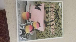 Cake Decorating Books Australia by Vintage Cake Decorating Book Nonfiction Books Gumtree