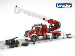 Bruder Mack Granite Fire Engine Truck With Water Pump 02821 | Gifts ... Bruder Side Loading Garbage Truck Toy Galaxy Best Rc Trucks To Buy In 2018 Reviews Buyers Guide Cstruction Pictures Dump Google Search Research Before You Here Are The 5 Remote Control Car For Kids Sandi Pointe Virtual Library Of Collections Quality Baby Toys Early Educational Pocket Cars For Toddlers Model Earth Digger Cat Wheel Pickup Photos 2017 Blue Maize Top 15 Coolest Sale And Which Is 9 To 3yearolds In Fantastic Fire Junior Firefighters Flaming Fun