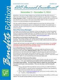 aetna pharmacy management help desk 2015 annual enrollment