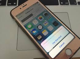 iPhone Screen Won t Rotate Here are 4 Quick Steps to Fix