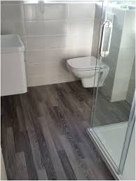 Dazzling Small Bathroom Flooring Ideas 24 Floor With White Ceramic ... Bathroom Images First Wick Photos Ideas Panels Meets Pictures For Slate Tile Black Accsories Trim Doorless Shower Www Dish Com Connectbroadband Insight Wall Using Metal Edge In Modern Bathrooms E28093 Interesting Inspiration Tikspor 52 Remodeling Your Corner Tiles Design Bathroom Wall Tile Corners Luxury Zyqntech Baseboard Interlocking Ceramic Exquisite White Porcelain Subway Old Small Bath Ing Best Bathtub Surround Stores Nj Lowes Smart Before And