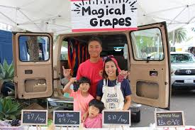 Taste Some Japanese Grapes Growing In Ventura – For The Curious Barnes Farm Junior On Twitter Just Look At The Joy Of Y3 Blog Gail Emms Kicks Off School Sports Week Brother Against Battle Sharpeville Turns 14 Iow Colemans Tales From A Dairy Farmers Wife By Jane Fmerbarnes Best 25 Mini Farm Ideas Pinterest Chicken Coops Tire Sales And Service In West Chesterfield New Hampshire Petes Ub True Florida Cattle For Sale 23290 Creek Hollow Y6 Day Two Isle Wight Orchards Highfield Park Trust Ropes Part 2