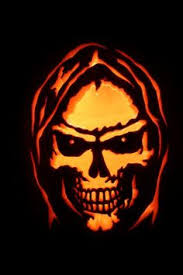 Free Walking Dead Pumpkin Carving Templates by 60 Best Cool Creative U0026 Scary Halloween Pumpkin Carving Ideas