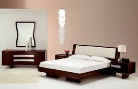 Simple Bedroom Furniture Design For more pictures and design ideas