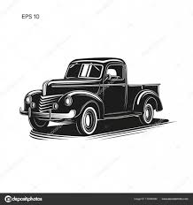 Old Retro Farmer Pickup Truck Vector Illustration Icon. — Stock ... Vintage Ford Pickup Truck And Vintage Antique Car Youtube Us Is A Nation Of Ancient Trucks Business Insider Pickup Trucks Carlaathome 40s For Sale Hyperconectado Old Red Nissan Truck At Gas Station Vector Clip Art At Clker And Tractors In California Wine Country Travel Free Images Old Blue Oltimer Us Tarva Alambil American Blue Pick Up Clipart Shopatcloth Rick Holliday Texaco Service Hot Rod Network Transport Motor Vehicle Oldtimer Historically