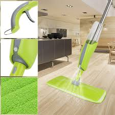 Scotch Brite Microfiber Hardwood Floor Mop by 100 Bona Microfiber Floor Mop Walmart Bona Hardwood Floor