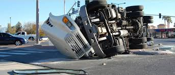 Serious Truck Accidents | Commercial Truck Accident | Dallas, Fort ... Fort Worth Personal Injury Lawyer Car Accident Attorney In Truck Discusses Fatal Russian And Bus Crash Tx Todd R Durham Law Firm Wrongful Death Cleburne Maclean Law Firm Us Route 67 Tractor Trailer Bothell Wa 8884106938 Https Inrstate 20 Common Causes Of Dallas Semi Accidents How To Stay Safe Bailey Galyen Texas Books Reports Free Legal Guides Anderson Car Accident Attorney County Blog