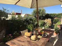 100 Hanging Garden Hotel Charming House And Hanging Garden In The Heart Of A Village Sea View Cuglieri