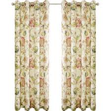 kids curtains drapes joss main