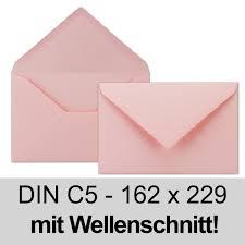 Einladungskarte Klappkarte DINlang Hochformat Herzhand