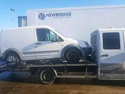 100 National Truck Breakdown Cheap Car Recovery Breakdown 247 Birmingham To National Cars Bikes