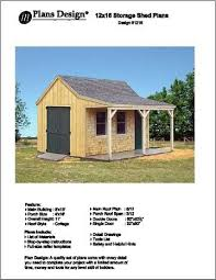 6x3 Shed Bq by The 25 Best Small Garden Sheds B And Q Ideas On Pinterest B U0026q