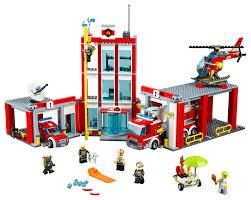 100 Fire Truck Games Online Lego Wwwmiifotoscom