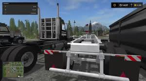 Farming Simulator 17 Art Mechanic 21ITR New Mods And Update For ... Crouch Automotive Home New And Used Trucks Elizabeth Truck Center Light Duty Towing Relocating Auto Shop Equipment Tow411 Recovery Specialists In 24 Hour Nationwide And European The Worlds Best Photos Of Crouch Leicester Flickr Hive Mind Lorry Car Breakdown End Jump Start Battery Ny04 Tow 4008 Tui 7938 St Mgarets Bus Station Le Vc612 Archives Reflex Design
