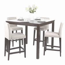 table et chaise cuisine fly table cuisine fly unique table et chaise cuisine fly cuisine