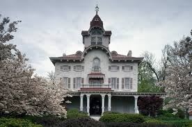 American Homes Of The Victorian Era, 1840 To 1900 Homes With Towers Designs Aloinfo Aloinfo 3076 Best Facade Images On Pinterest Bow And Design Homes Baby Nursery Castle Like Castle Like House For Sale Dauis Emejing Gallery Interior Ideas Sunny Isles Beach Fl Live In A Porsche Designer Labels Draw Lofty 3 Tower Home 10 Amazing Lookout Converted Awesome Pictures 42 Terraria To Build Gaming Hong Kong Pixel Competion Winners Brent Gibson Classic Observation Inhabitat Green Innovation Instahomedesignus